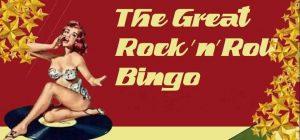 Alte_Liebe_Great_Rock'n'Roll_Bingo